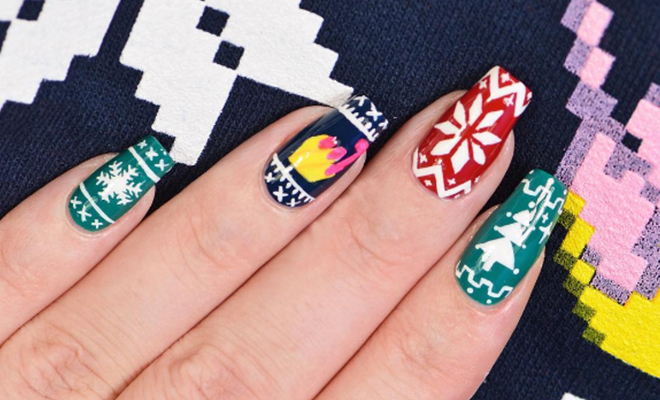 christmasnails_featured