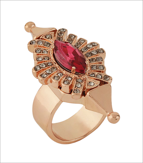 cocktail-rings_mawi-x-koovs-2_hauterfly
