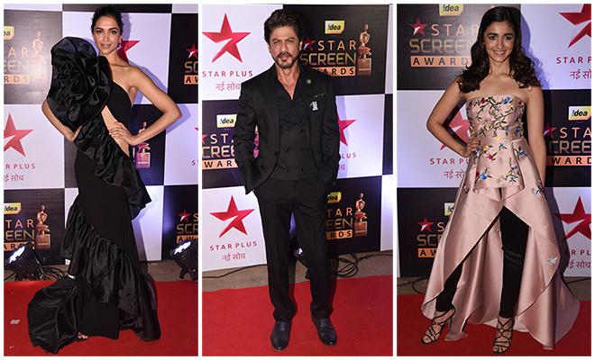 Star Screen Awards_Hauterfly
