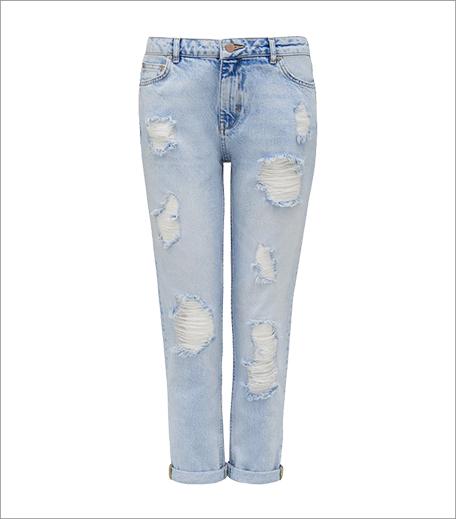 Boyfriend jeans_Boi's Budget Buys_Hauterfly