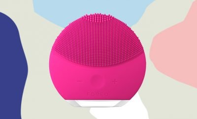 Foreo Luna Mini 2_Hauterfly