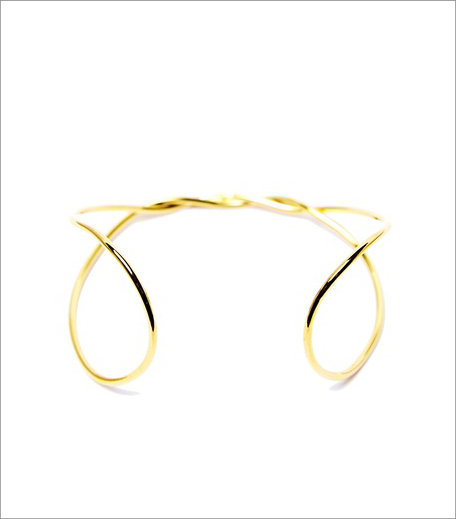 fashion-gift-guide_gold-twisted-open-bracelet-cuff_hauterfly