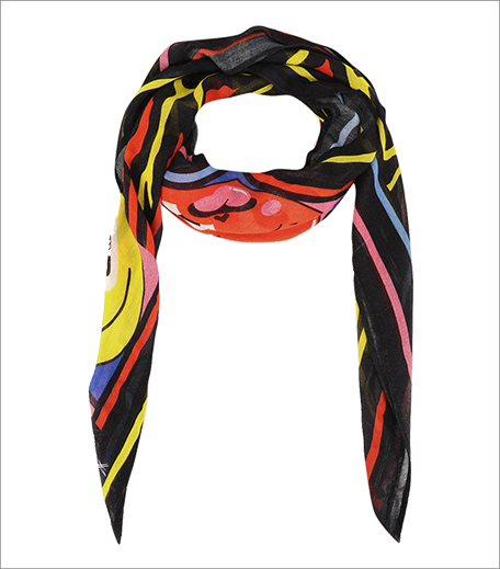 fashion-gift-guide_hattie-x-koovs-scarf_hauterfly