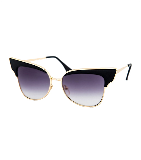fashion-gift-guide_propshop24-sunglasses_hauterfly