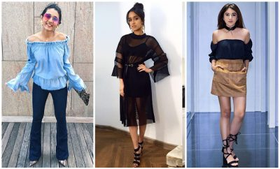Fashionista Trends_Featured_Hauterfly