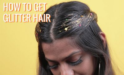 Glitter hair_Featured_Hauterfly