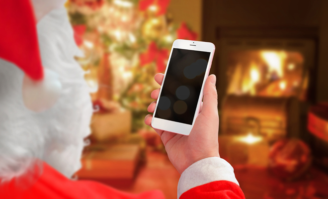 Best-Christmas-Apps_Hauterfly