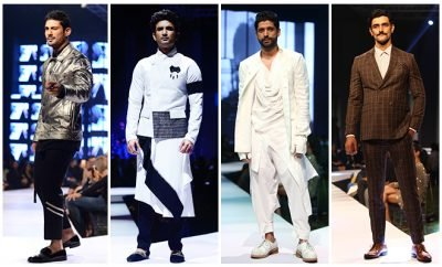 GQ Fashion Nights Askmen India_Hauterfly