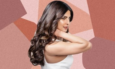 Priyanka Chopra Beauty Brands_Featured_Hauterfly