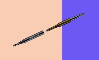 Estee Lauder_Brow_Featured_Hauterfly