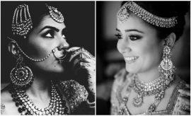 Wedding Muas_Featured_Hauterfly