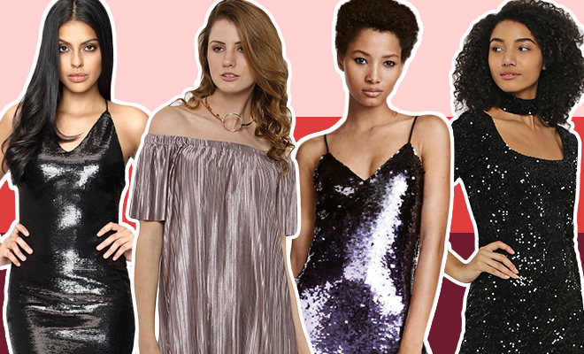 Sparkly Dresses For NYW_Featured_Hauterfly