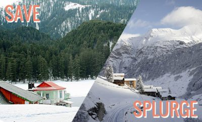 Save vs Splurge_Travel_Featured_Hauterfly