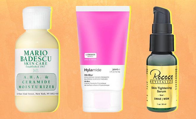 Skincare products_Featured_Hauterfly