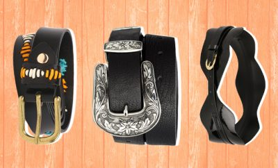10 belts_Featured_Hauterfly