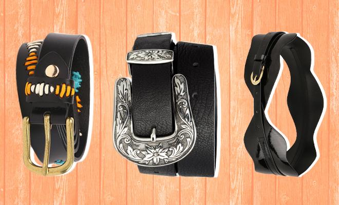 10 belts_Featured_Hauterfly