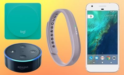 Best Gadgets Of 2016_Featured_Hauterfly