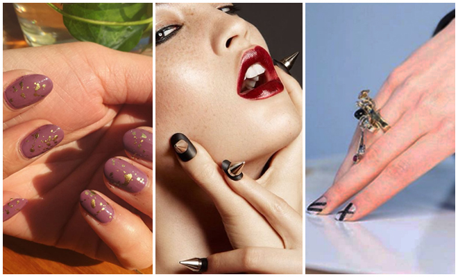Wedding nail manis_Featured_Hauterfly