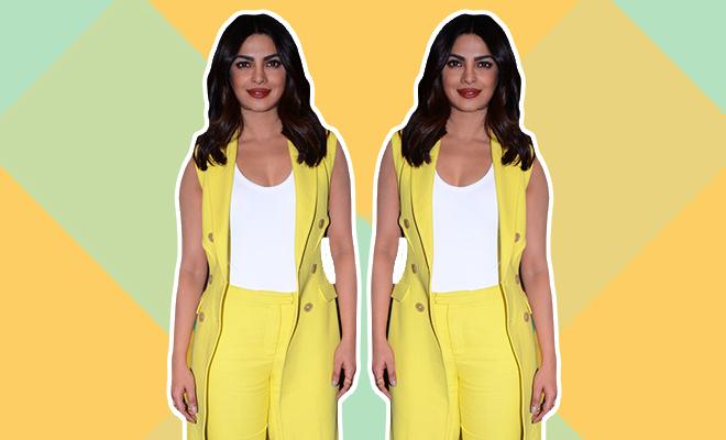 Get The Look_Priyanka Chopra_Featured_Hauterfly