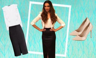 Get The Look_Deepika Padukone_Featured_Hauterfly