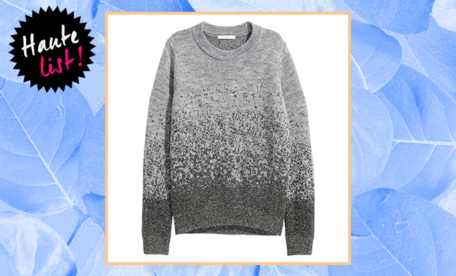 H&M-fine-knit-jumper_hauterfly