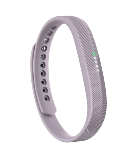 Best Gadgets Of 2016_Fitbit Flex 2_Hauterfly