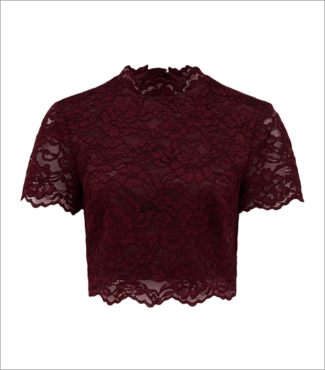 forever-new-lace-croptop_Boi's Budget Buys_Hauterfly