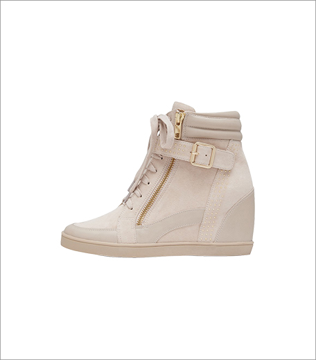 forever-new-wedge-sneakers_Boi's Budget Buys_Hauterfly