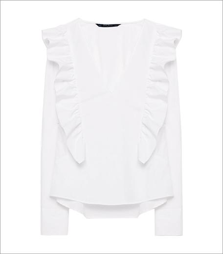 gtl-deepika-padukone_zara-blouse_hauterfly