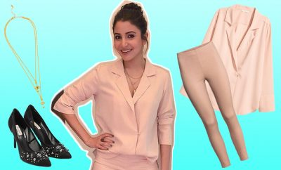 gtl_anushka-sharma_featured_hauterfly