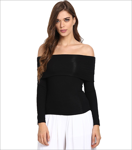 get-the-look_shraddha-kapoor_sbl-black-bardot-blouse_hauterfly
