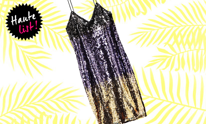 hm-sequined-dress_hauterfly