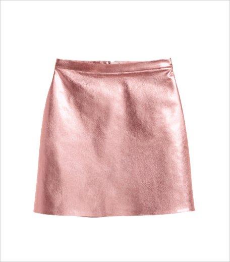 hm-skirt
