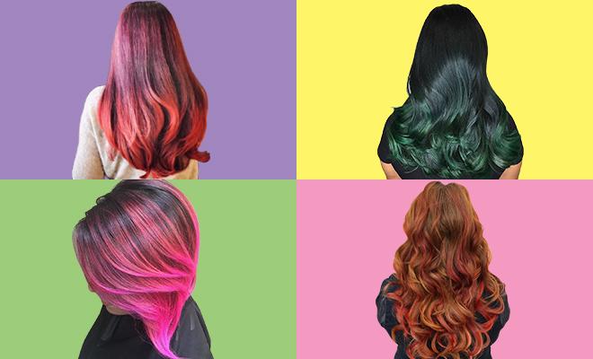 haircolor-inspo-_hauterfly