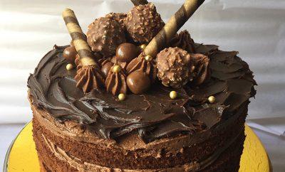 Mumbai-Bakers_Featured_Hauterfly