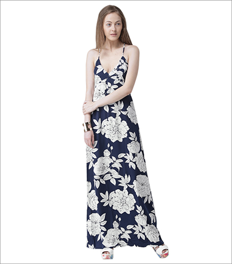 honeymoon-dressing_forever-21-maxi_hauterfly
