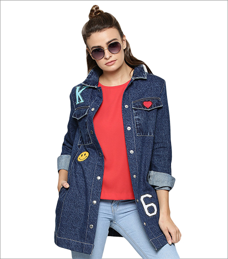 honeymoon-dressing_koovs-denim-jacket_hauterfly