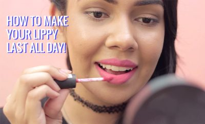how-to-make-your-lipstick-last_hauterfly