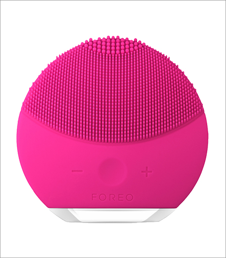 Foreo Luna Mini Review_Hauterfly