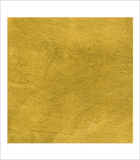 Pack Of Gold Leaf Sheets