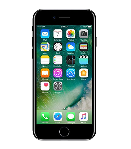 Best Gadgets Of 2016_iPhone 7_Hauterfly