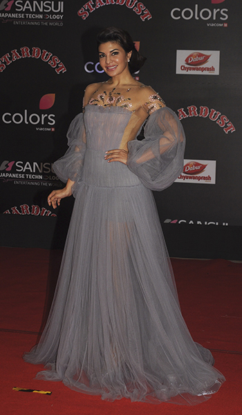jacqueline-fernandez-in-yanina-couture