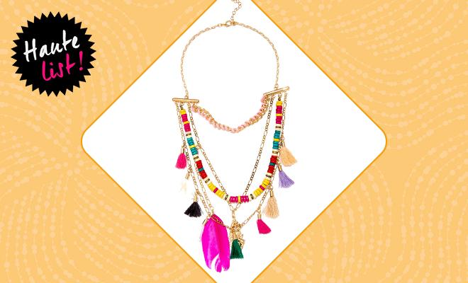jewellery-neckpiece_featured_hauterfly