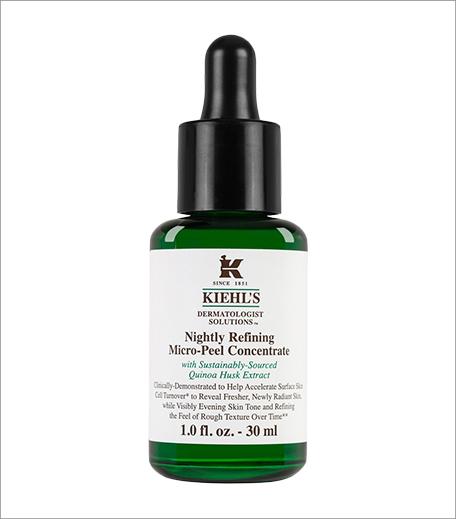 kiehls-nightly-refining-micropeel_hauterfly