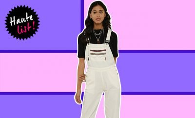 koovs-folk-trim-dungaree_hauterfly2