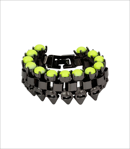 koovs-beaded-bracelet_Boi's Budget Buys_Hauterfly
