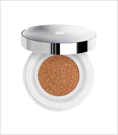 lancome-cushion-foundation_hauterfly