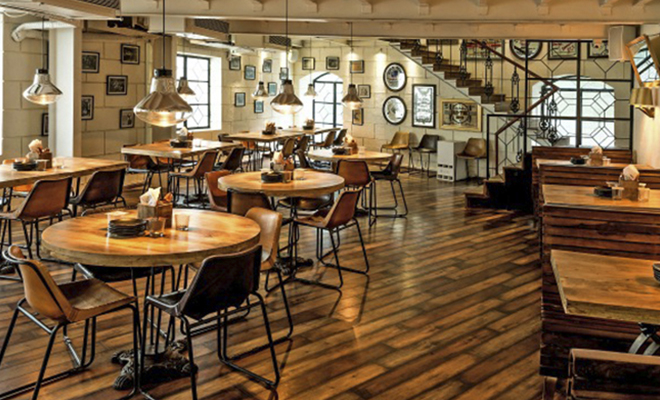 Best New Restaurants 2016_Luna Nudo_Hauterfly