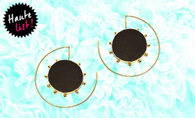 lune-gold-dotted-earrings_hauterfly