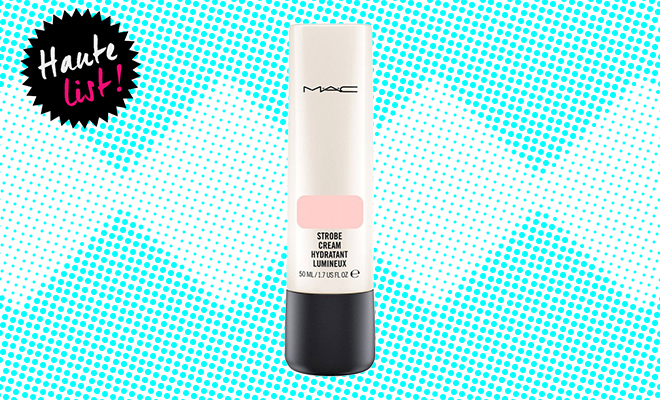 mac-strobe-cream_hauterfly